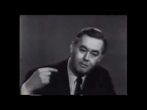 The Moynihan Report, Intro