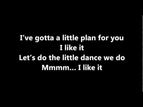I Think You Might Like It LYRICS - Olivia Newton & John Travolta mp3
