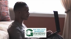 Google Adwords Pay Per Click Online Advertising in  Sweetwater FL
