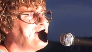 Concert Vox Cernica 2002 - Partea 2/2