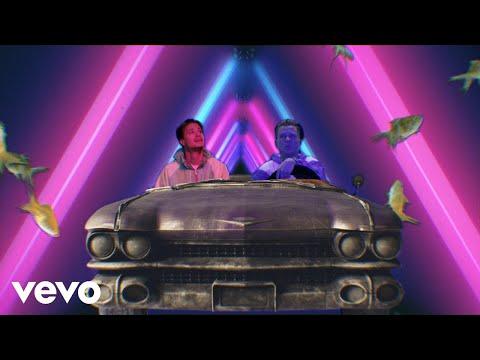 Kygo & OneRepublic - Lose Somebody mp3 ke stažení