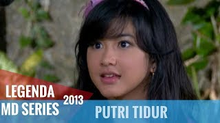 Video Legenda MD Series 17/18 - Putri Tidur download MP3, 3GP, MP4, WEBM, AVI, FLV November 2019