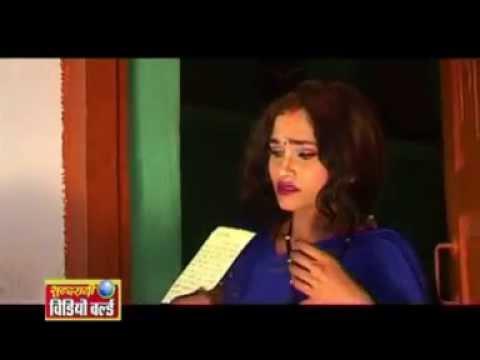 Koyalya Bole Re - Turi Ke Udaage Achra - Neelkamal Vaishnav - Chhattisgarhi Song
