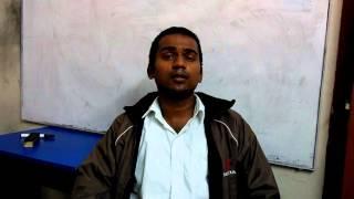Balaji (.NET)