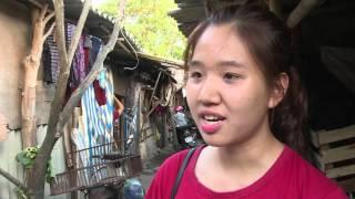 [VTV1- Việc tử tế] Hà Nội Đủ trên sóng truyền hình VTV1