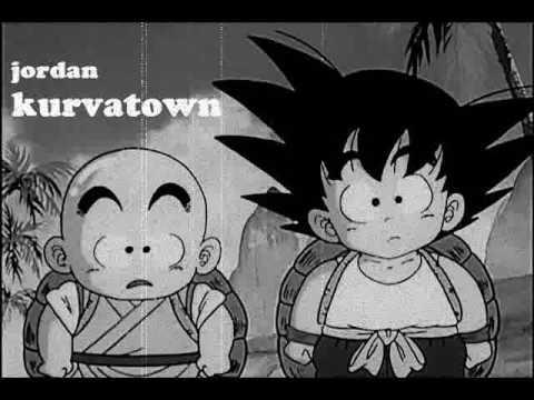 JorΔan - Kurvatown