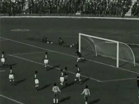 world-cup-1962-brazil-vs-chile-full-game-part-2