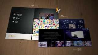 فيديو كتيب بطاقة المواصفات | JamiePro ب.v.