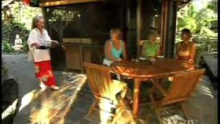 Another Shangri-La Hawaiian vacation rental video