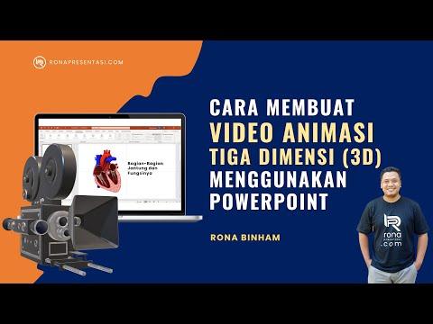 cara-membuat-video-animasi-3d-dengan-powerpoint