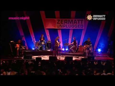 Reamonn Tonight - Unplugged Zermatt 2008 (Live-Version HQ)