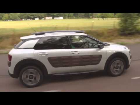 test citroen c4 cactus majo b na apex tv eng subt doovi. Black Bedroom Furniture Sets. Home Design Ideas