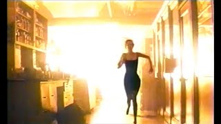 The Relic - 1997 Horror Movie Trailer/TV Spot