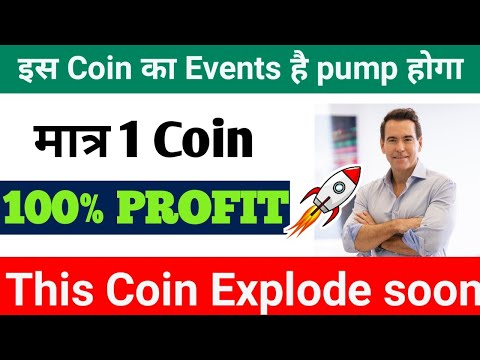 😘 Top 1 Coin 🚨 Crypto News Today | Why Crypto Market Going Down Today | Which Crypto To Invest