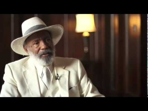 James Meredith (full version)