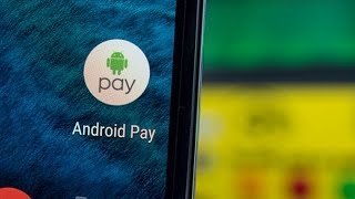 Google Android Pay: How Will Customers Benefit?