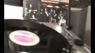 The Beatles - Where have you been all my life (live, vinyl)