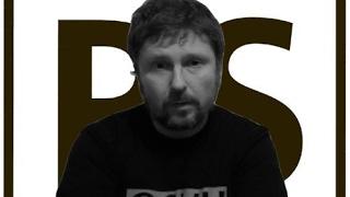 Голоса после Майдана. 1 + English Subtitles
