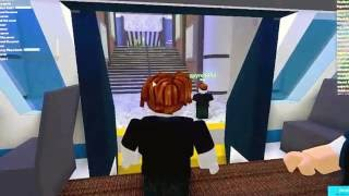 ManTDM / The Plaza is so cool #1 Roblox