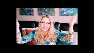 When You Feel Weary and Need God's Strength to Overcome Difficult Life Circumstances| TESTIMONY PT 3
