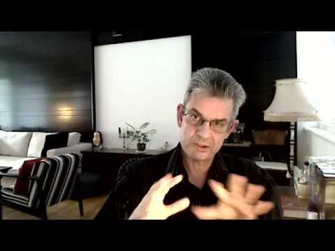 DSM V Alternative Model for Narcissistic Personality Disorder (NPD)