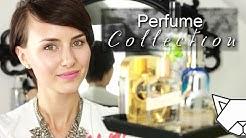 Parfüm Kollektion | Eau de was?!