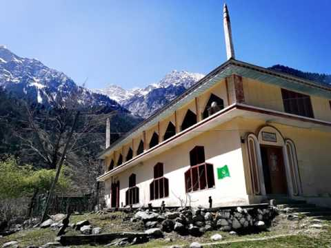 Visit to Swat valley | Malam jabba | Mingora| Kalam valley | Natural beauty and Culture
