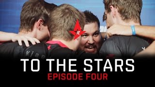 Astralis: To The Stars - Episode 4