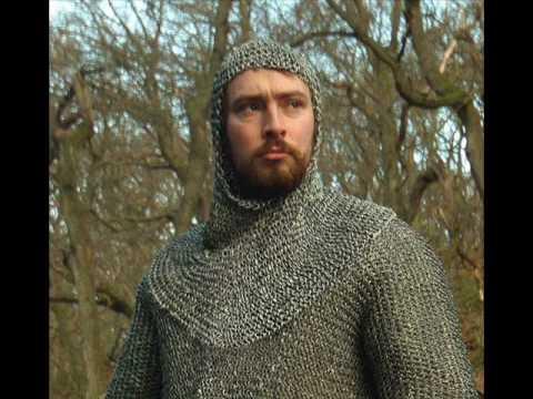 Ridders en kastelen youtube for Werkbladen ridders en kastelen