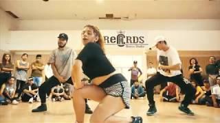 Daddy Yankee La Rompecorazones ft Ozuna Choreography by Adrian