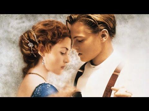 My Heart Will Go On - Titanic Hindi Version By Kaushik Kini