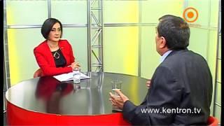 Hayelu Araj - 02.05.2015
