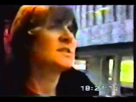 Amanda de Cadenet's Duran Duran Tour Film