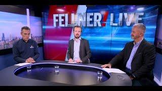 Fellner! Live: Bissattacken – Gefahr Kampfhund