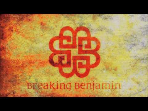 Breaking Benjamin Skin Karaoke Track {With Backing Vocals}