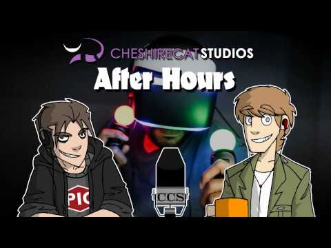 Virtual Resurrection: Oculus Rift and Project Morpheus   CCS After Hours