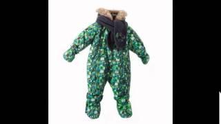 Купить финский детский комбинезон Reima(, 2014-10-31T14:31:44.000Z)