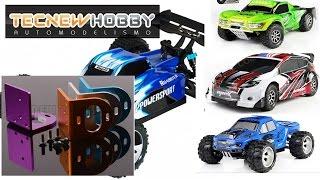 regulagem motor coroa e pinho vortex wl toys 1 18 a949 a959 a969 a979 b portugus brasil