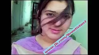 urdu sad ghazal thumbnail