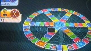 Review of Trivial Pursuit for the XBOX 360