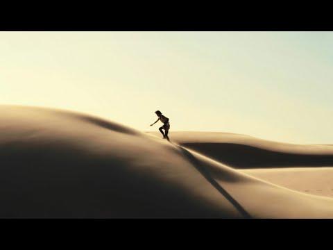 Смотреть клип Polaris - Vagabond