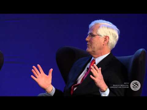 2015 WMIF | Regeneration, Cell Therapy, and Neurocare: Products? Delivery?