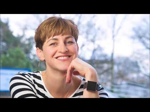 Interview mit Natalie Grams