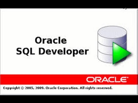How to Install & Uninstall Oracle SQL Developer 4 on Debian 8,  Linux Mint 17.2 and Ubuntu 15.04