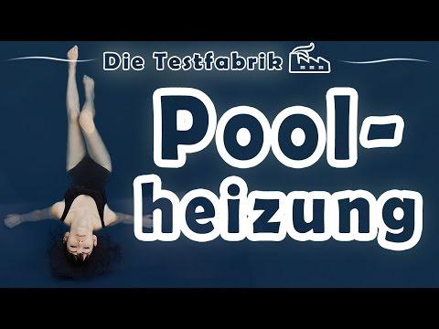 Pool w rmetauscher kaufen doovi for Aussenpool aufblasbar