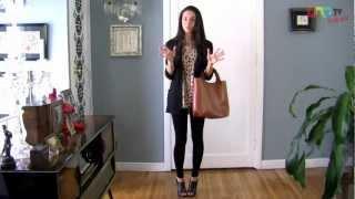 Popular Videos - Animal print & Dress