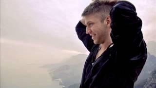 Ivan Dorn - Lova Lova (Slider & Magnit Radio Remix)