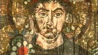 видео Собор Святой Софии