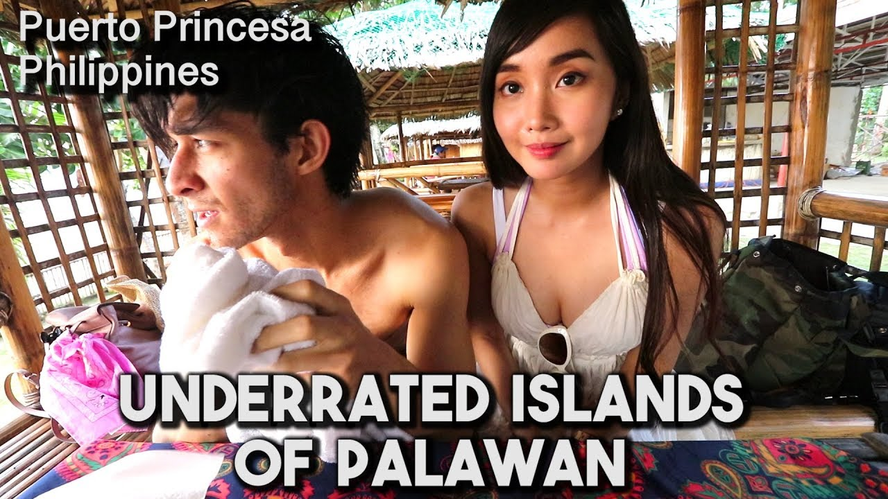 palawan-island-hopping-puerto-princesa