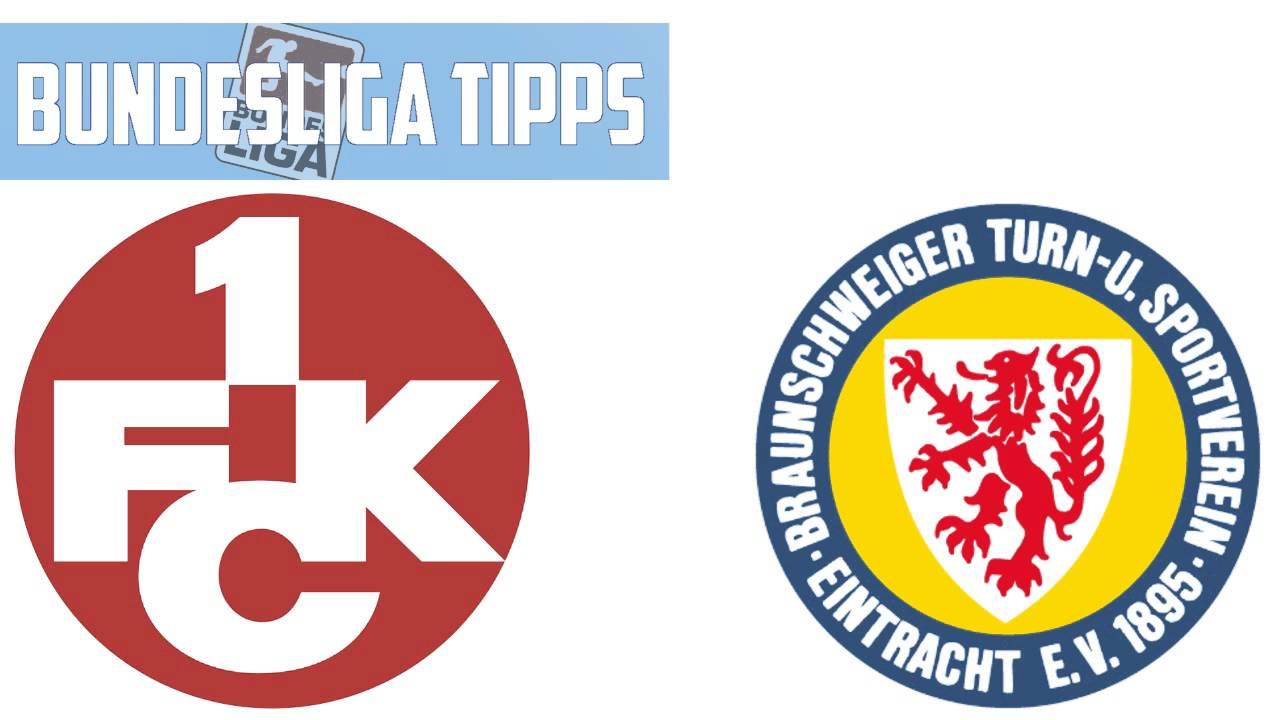 2 liga tipps
